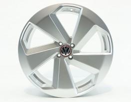 roda-presenza-prz-05-prata